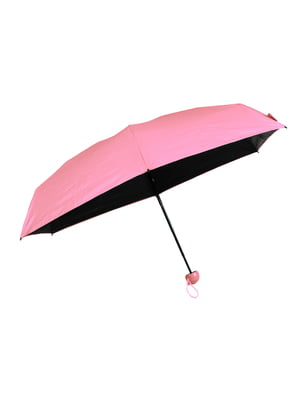 Зонт | 5098682