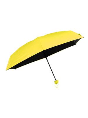 Зонт | 5098683