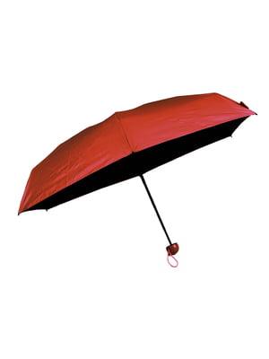 Зонт | 5098684