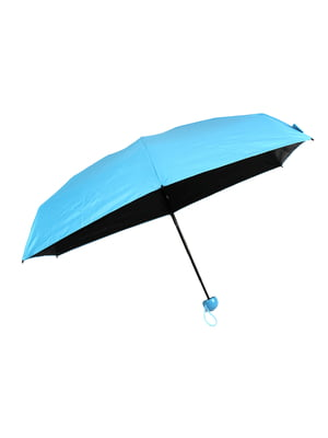 Зонт | 5098685