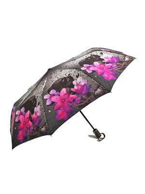 Зонт | 5098708