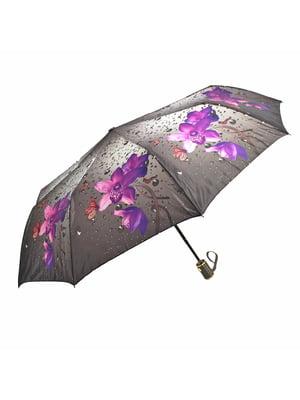 Зонт | 5098741