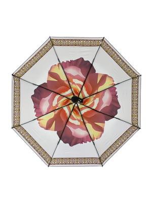 Зонт | 5098743