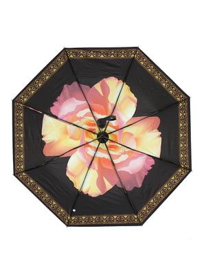 Зонт | 5098744