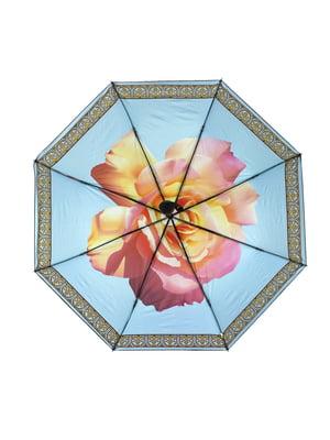 Зонт | 5098745