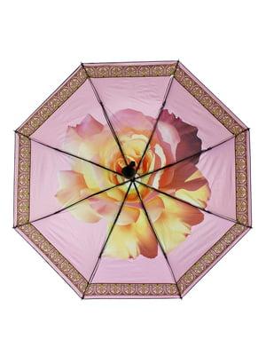 Зонт | 5098746