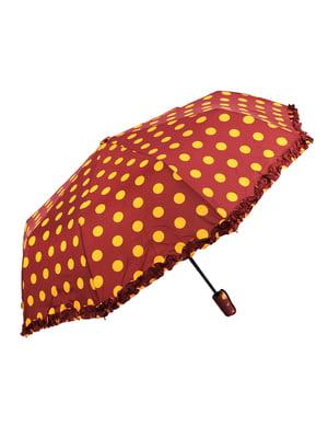 Зонт   5098750