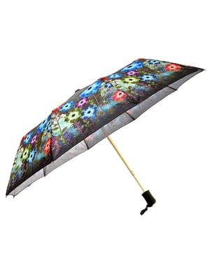 Зонт | 5098755