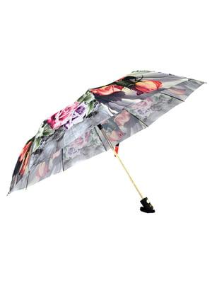 Зонт | 5098769