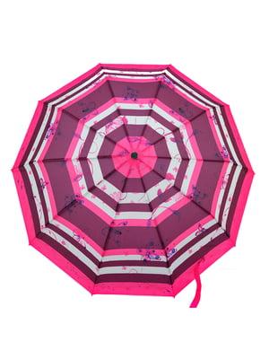Зонт-полуавтомат | 5098771