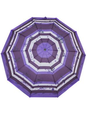 Зонт-полуавтомат | 5098772