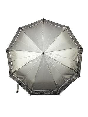Зонт | 5098774