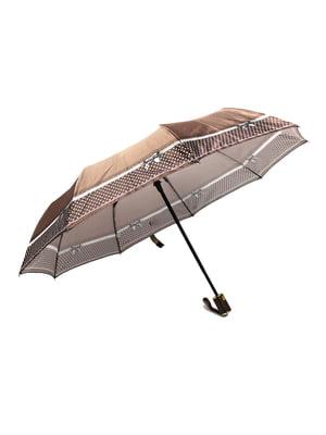 Зонт | 5098775