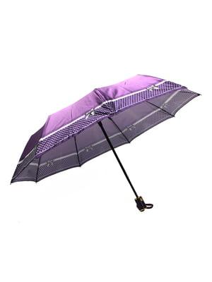 Зонт | 5098778