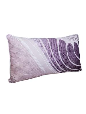 Подушка декоративная (25х45 см) | 5098536