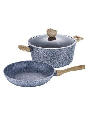 Набор посуды Berlinger Haus (3 предмета)   5096874