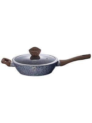 Сковорода (28 см)   5096902