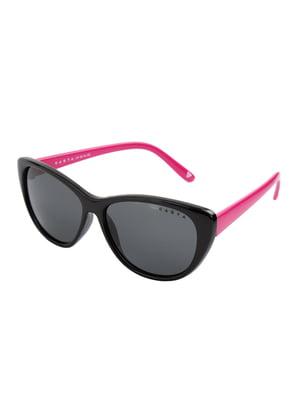 Очки солнцезащитные | 5071298