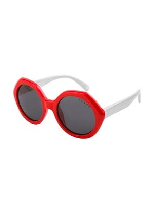 Очки солнцезащитные | 5071302