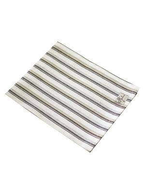 Серветка (35х45 см) | 5099040