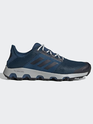 Кросівки сині   4932470