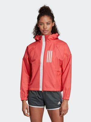 Куртка коралловая | 5066370