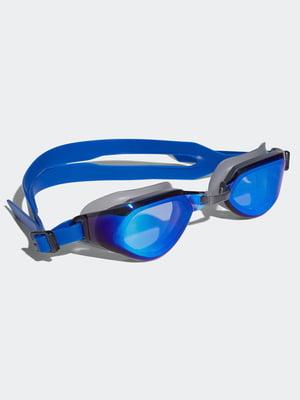 Окуляри для плавання | 5085622