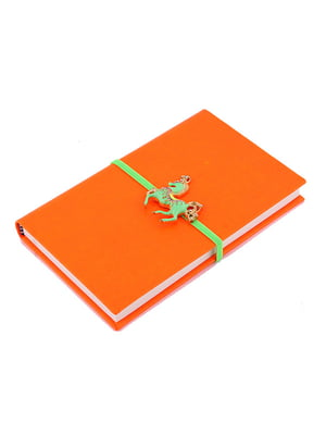 Щоденник (19х12 см) | 5080821