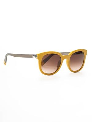 Окуляри сонцезахисні - Furla - 5074378
