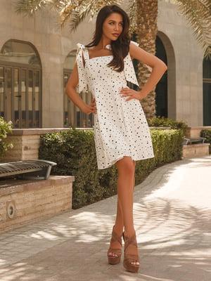 Сукня біла | 5100581