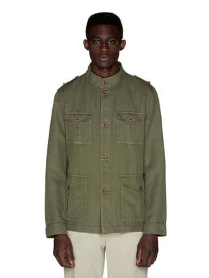 a22100b15dd51f Куртка чоловіча - купити зимову куртку чоловічу від LeBoutique Київ ...