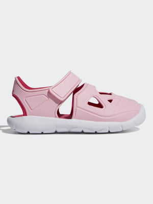 Сандалії рожеві   4973751