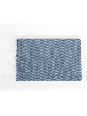 Полотенце (90х170 см) | 5092837