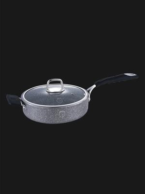 Сковорода (24 см)   5096898