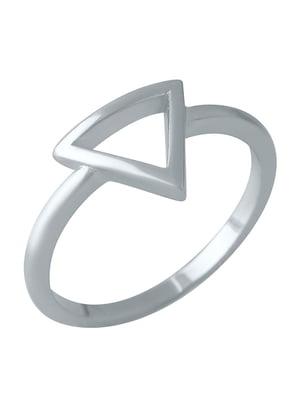 Кольцо | 5101109