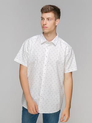 Сорочка біла | 5086429