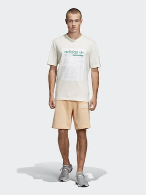 Футболка біла | 5065965