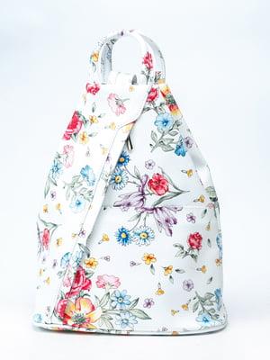 4d0ed5019303 Женские рюкзаки, модный рюкзак женский купить в Киеве – LeBoutique