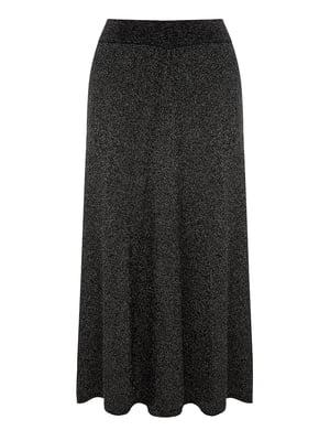 Юбка черная - WareHouse - 5103017