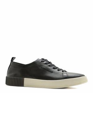 Туфлі оливкового кольору | 5102708