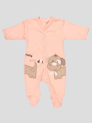 742f8440c97bc Товары для новорожденных - Купить в интернет-магазине LeBoutique ...
