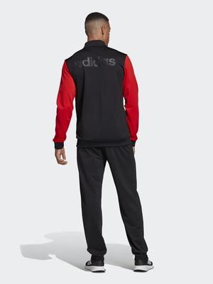 Костюм спортивний: кофта та штани | 4898003