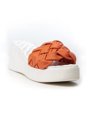 Сабо помаранчеві | 5080199