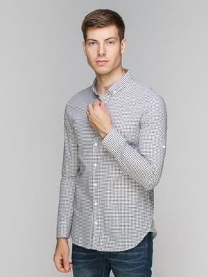 Рубашка | 5086473