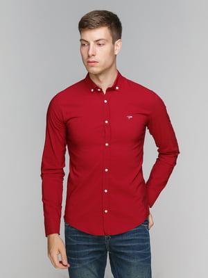 Рубашка | 5086461