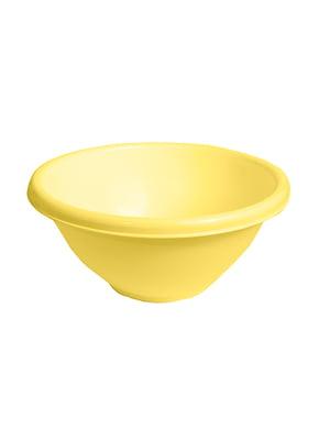 Салатник пластиковый (0,3л) | 5104310