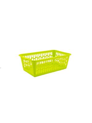 Корзина (25х14,5х8 см) | 5104313