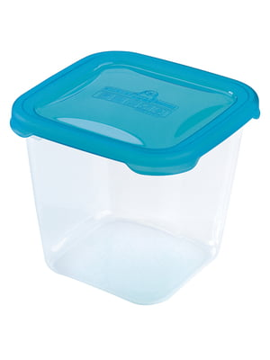 Контейнер для зберігання в морозилці (1,7 л) | 5104369
