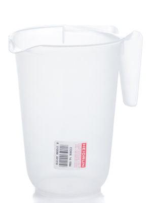 Мерный стакан (0,5л) | 5104335