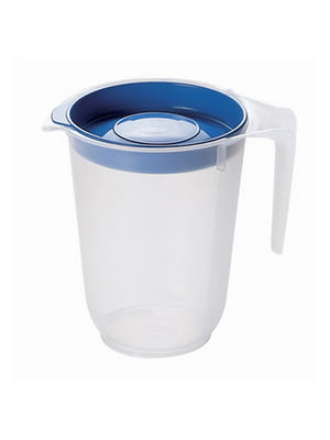Мерный стакан (0,5л) | 5104336